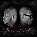 MIXTAPE : Afrotunes & Teeklef  – MOLAR