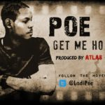 Poe – Get Me Home