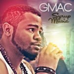 Gmac – One for the Road Feat. Shank