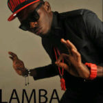 Hakym The Dream – Lamba