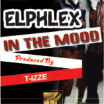 El-Phlex – In The Mood