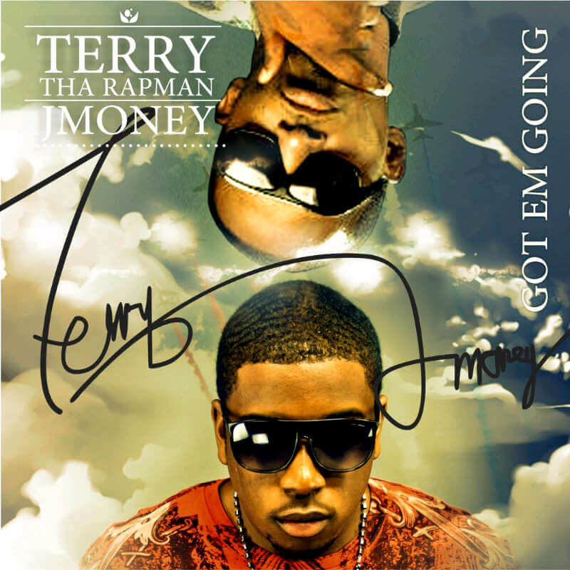 J.Money & Terry