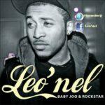Leo'nel – Baby Joo + Rockstar