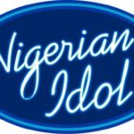 SAMKLEF GRACES THE NIGERIAN IDOL STAGE AS GUEST JUDGE
