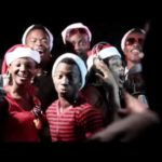 VIDEO :Ovation Red Carol Theme Song 2011