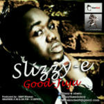 Slizzy-E – Good JuJu