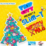 Slim T – Merry Christmas