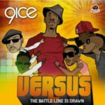 "9ice Vs Wizkid – On Point + ""VERSUS"" Album Snippet"