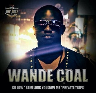 Mp3 Download Wande Coal Private Trips