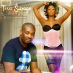 WORLD PREMIERE :Tiwa Savage – Without My Heart Feat. Don Jazzy