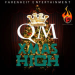 QM – Xmas High