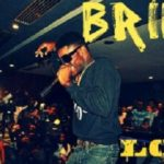 Briis (of L.O.S) – Feeling My Sound