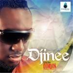 Djinee – Din Din