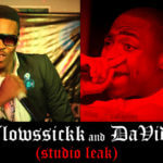 Flowssick – Untitled Feat Davido