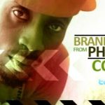 Pherowshuz – Confusion Feat. Stonce