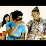 VIDEO :Simply Simple – Butterfly Feat Jhybo