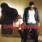 Slick Joe – Sweet Loving