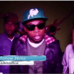 2Kriss – Tuale Feat. Olamide
