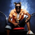 Terry G – Akpako Master Part 2