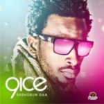 LYRICS: 9ice – Buje Budanu