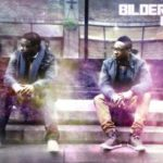 Bilderberg Group ft Pinks Perez – Big Life