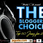 Mistah Cole Presents Top 50 songs of 2011 The Bloggers Choice