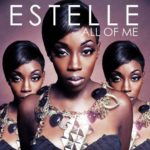 Estelle – Oliver Twist Remix (Ladies Version)