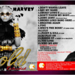 "Goldie Drops "" Gold Reloaded "" Album"