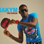 VIDEO: Hakym The Dream -Lamba