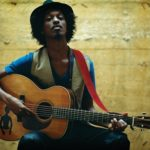 K'Naan – Nothing To Lose Feat. Nas