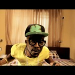 VIDEO: Lord of Ajasa – Anywhere I Dey Go