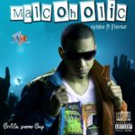 Malcoholic – Oyinbo Feat. Flavour