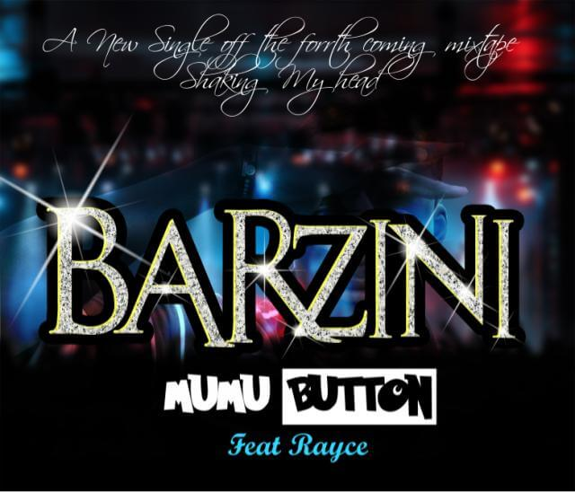 Mp3 Download Mumu Button feat. Rayce
