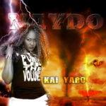 Naydo – Kai Yaro