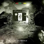 Dj Buzzle – Naija Spirit + Naija Go Stand + Letter To My Government