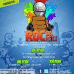 VIDEO: Roc Da Mic 2011 Audition Trailer