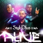 Styl Plus – Alive feat Sunky