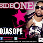 SideOne – Ojasope feat Mayor Michael