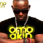 Omo Akin – Na Wo Ya Feat. Kay Switch + Ta Lo Sobe feat Ice prince,Shadow ddon, Dotstar & Jesse Jagz(VIDEO)