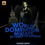 Terry Tha Rapman – Shano Feat. Pope Da Hitman