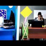 VIDEO:Oyinkansola – Love Wantintin Feat. Brymo