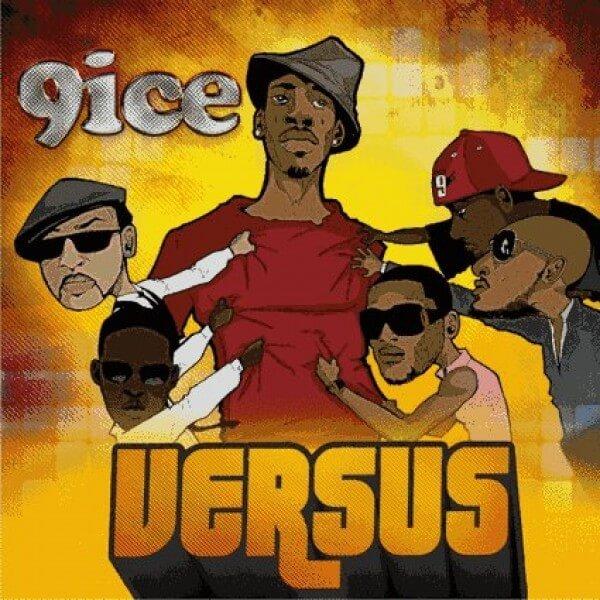 Mp3 Download EXCLUSIVE: 9ice - Ghetto feat. Sound Sultan