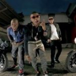 VIDEO: Bracket  – Girl Feat. Wizkid