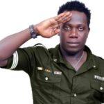 Duncan Mighty – Okumagala