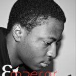 Emperur – Ifere Feat Leo'nel
