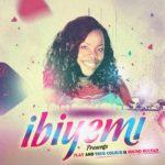 Ibiyemi – True colour Feat. Sound Sultan + Play