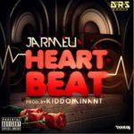 Jarmeu – Heartbeat