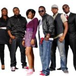 The Young Nigerian Music Industry