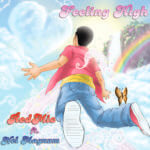 RedMic – Feeling High Feat. NeL Magnum