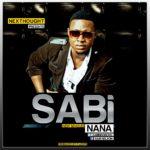 Sabi – Nana